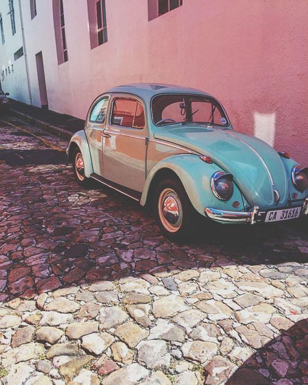 Lovely Oldcars Oldtimer Southafrica Capetown Lovethiscountry Traveling