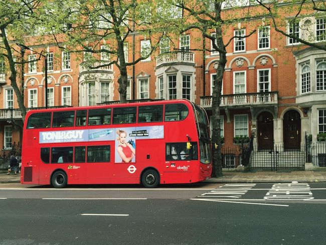 Postcard London Calling Public Transportation Cityscapes Urban Landscape Check This Out Walking Around