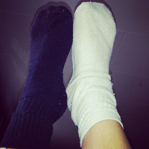 Downs day ?? Downsyndrom Day Socks Different 21-3 love sweet sun smile