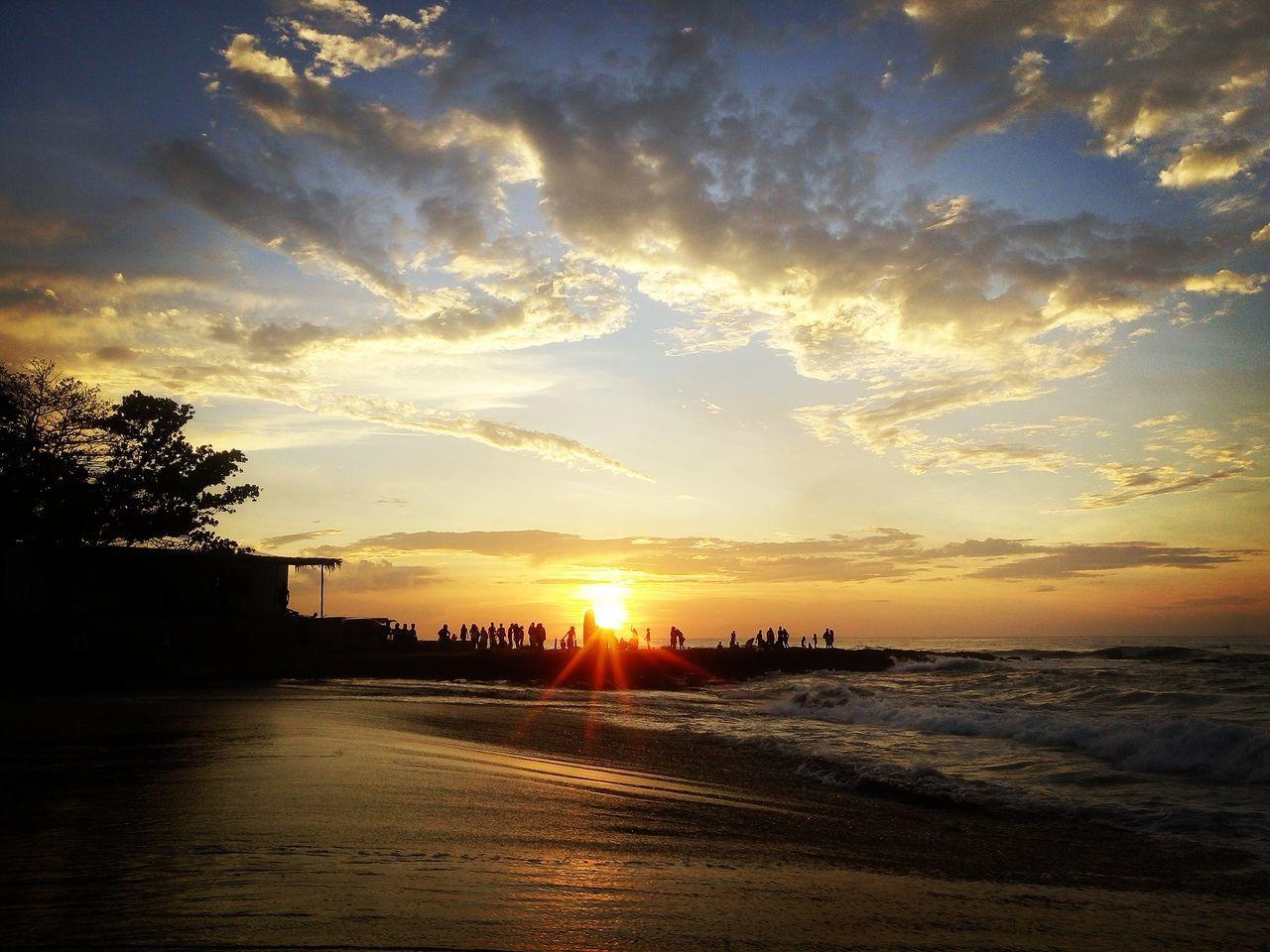 Beach Beachphotography Beach Photography Sanjuansurf Sanjuan Elyu Elyuclassic Launion Sunset Sunset_universe Sunset_pics Sunset Colors Sunset View. Sunset Lovers Sunsetphotographs Sunset_madness Sunset_captures Sunsetporn Sunsetlover Sunset Silhouettes Sunset_collection
