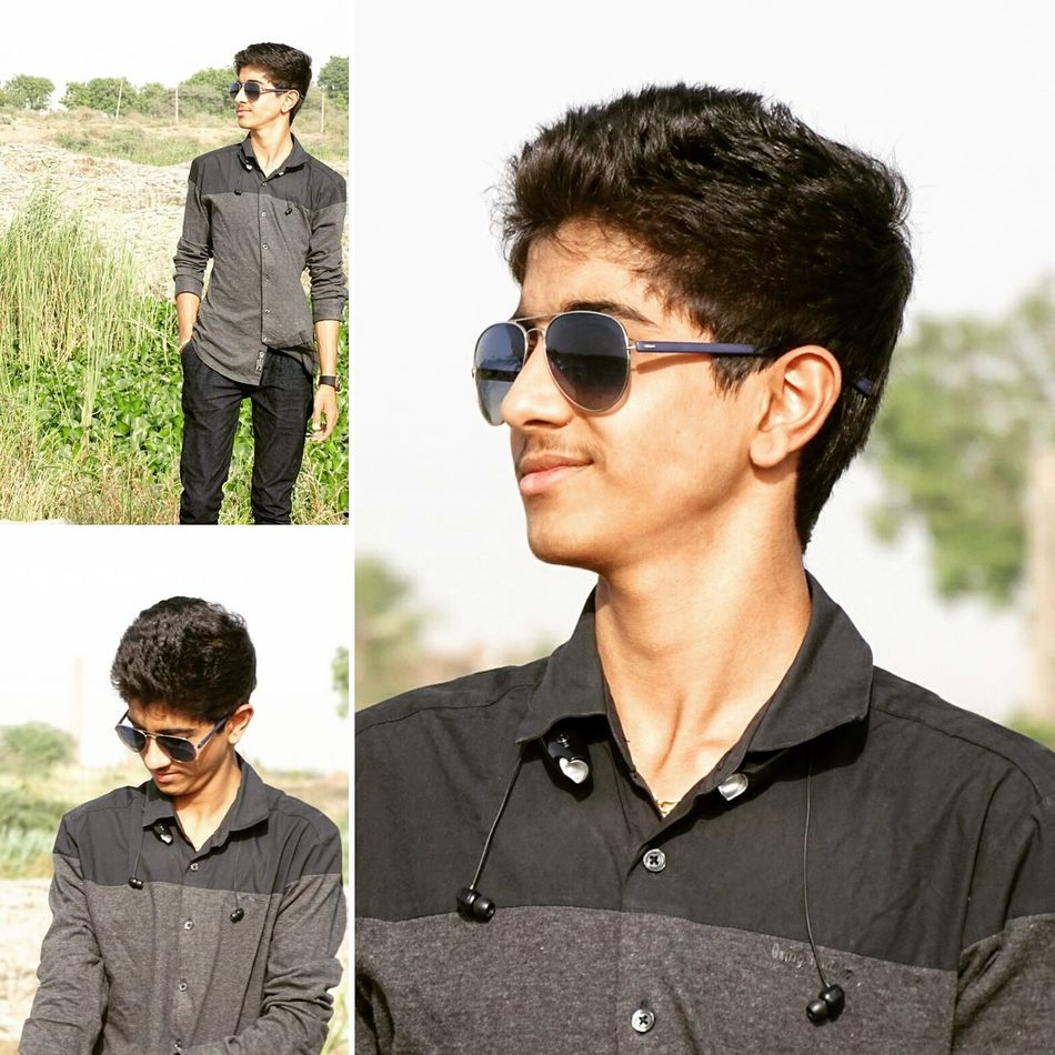 Sunglasses Only Men People Real People Casual Clothing Black Hair One Man Only Outdoors Beautiful Day Togethernes Photography In Motion StayABSTRACT Naturelover Liverpool Happiness ♡ Randomshot Live, Love, Laugh Awesome Day
