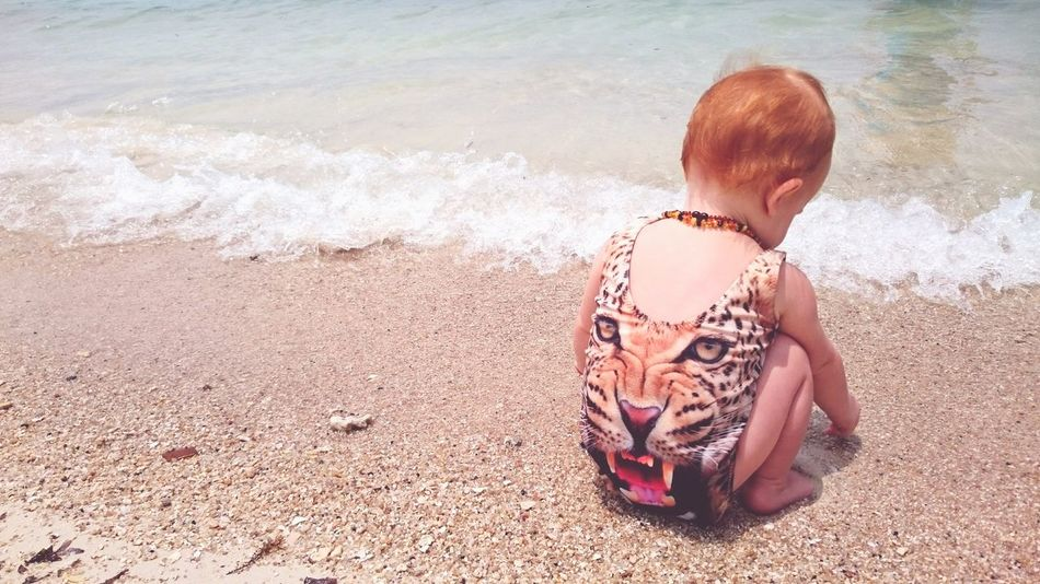 Beautiful stock photos of baby, Animal Print, Animal Representation, Baby, Baby Girls