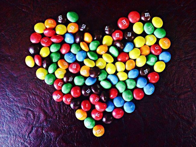 Love Mamma Mia Live, Love, Laugh l Love ♥
