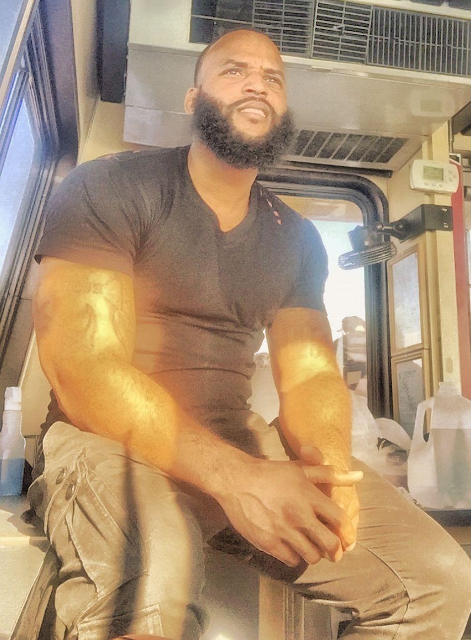 Family❤ Work Gym Booling Boatlife Gainz Everyday Armday Bihhhh