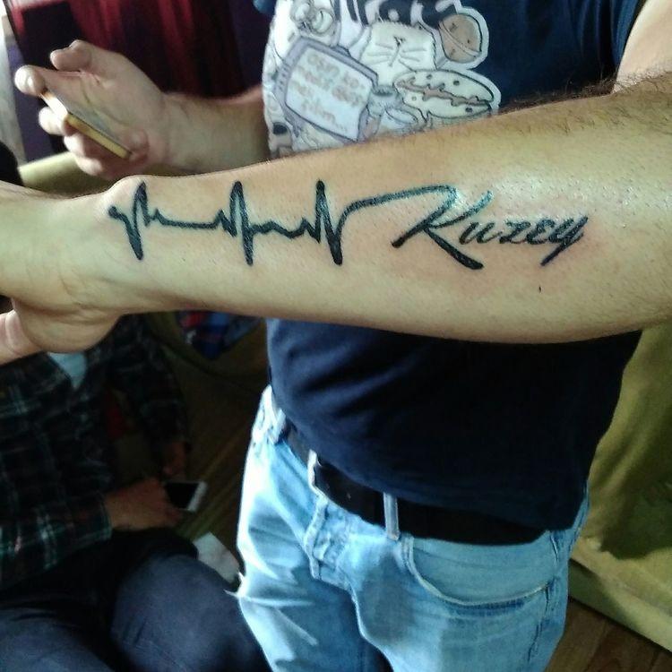 Tattoodesign Suadiyesahil Kaynarca Sahil Tattoomodels Working Hard Maltepe Uygun Fiyata Dövme Yapılır Tattoolovers Bostancı Sahili Pigmenttaatoo Black And White Tattoblack Tattoo ❤ Altintepe