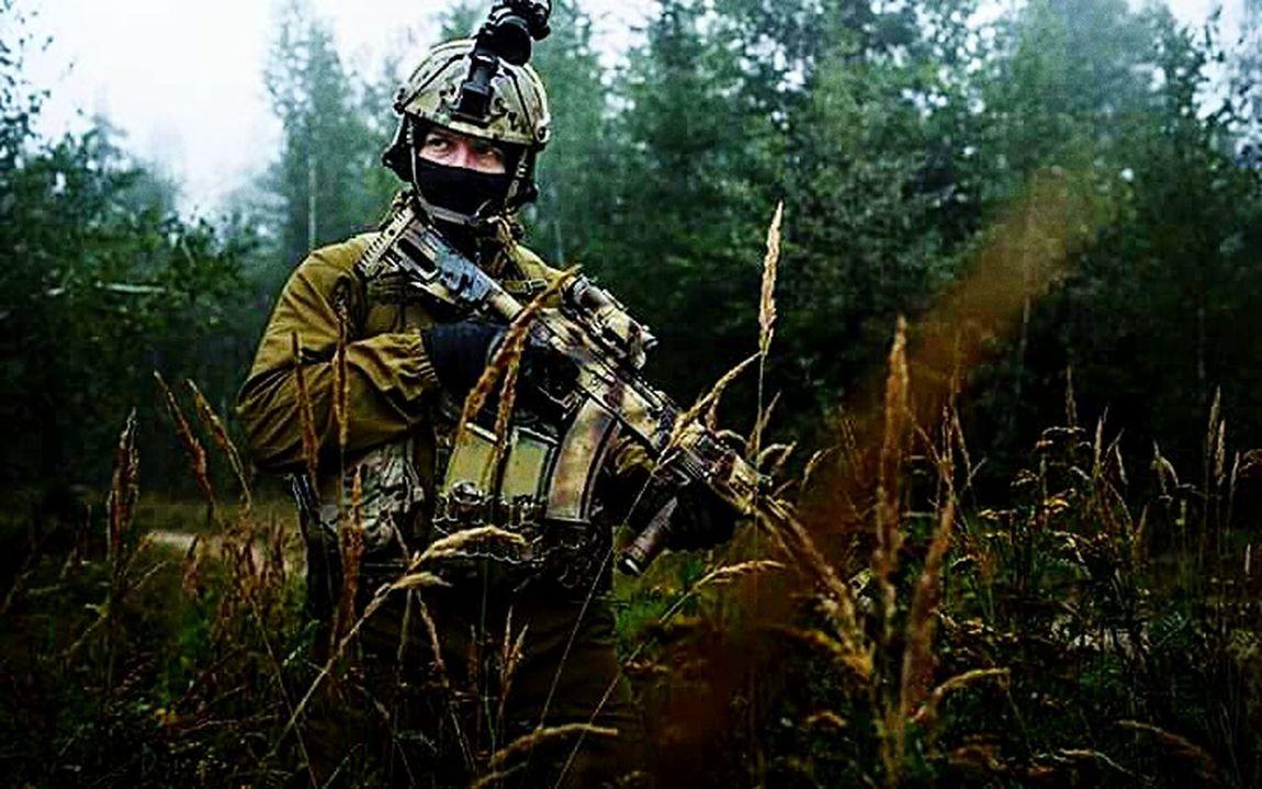 Military Life Military Hard Life.. ... Enjoying Life ☆★★☆★★→:-)