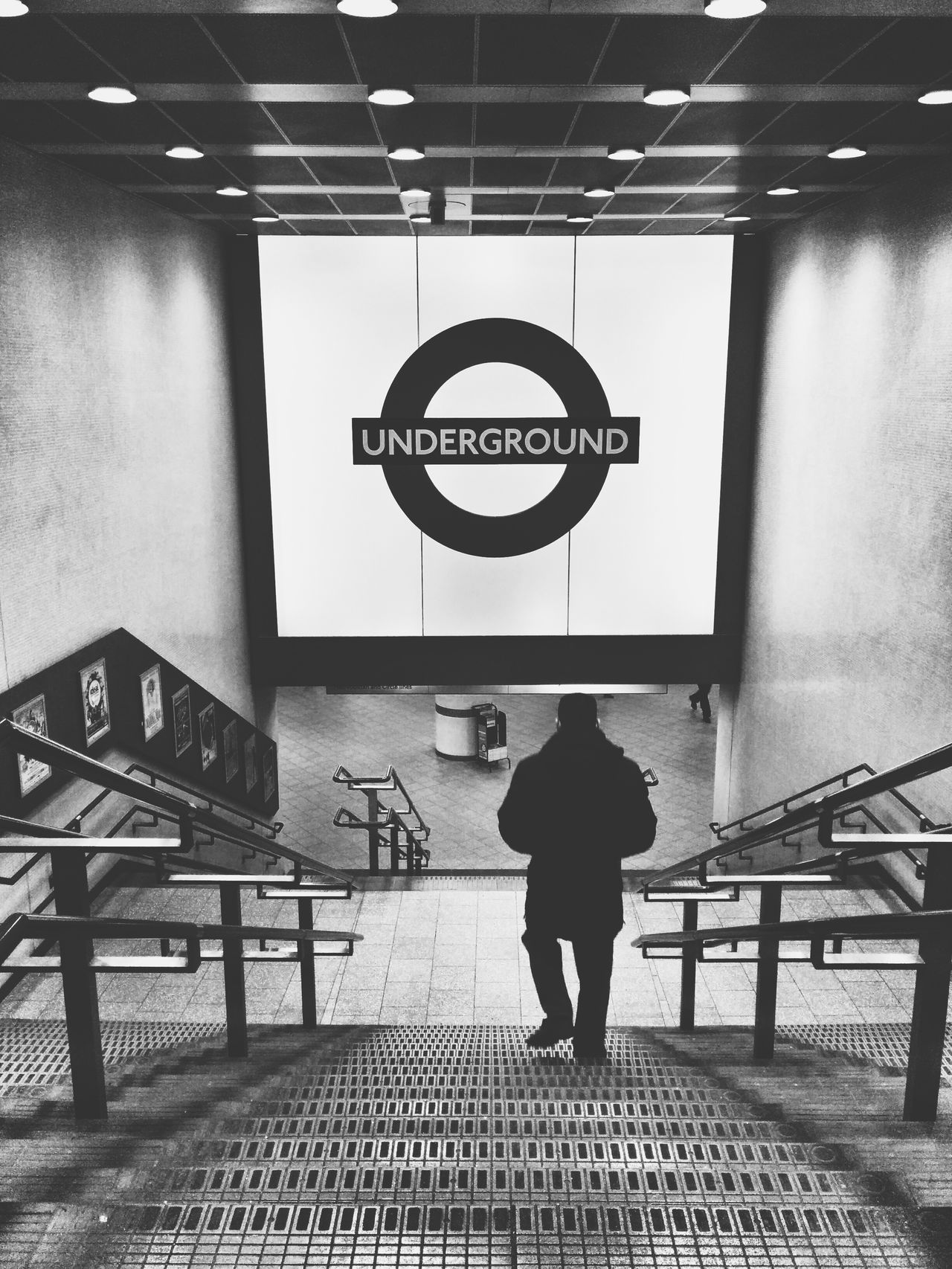 Award Winning Photos Black Black And White Darvishian Formerlydar Formerlydarv Hdnsk London Negative Space Noir Spitafields VSCO