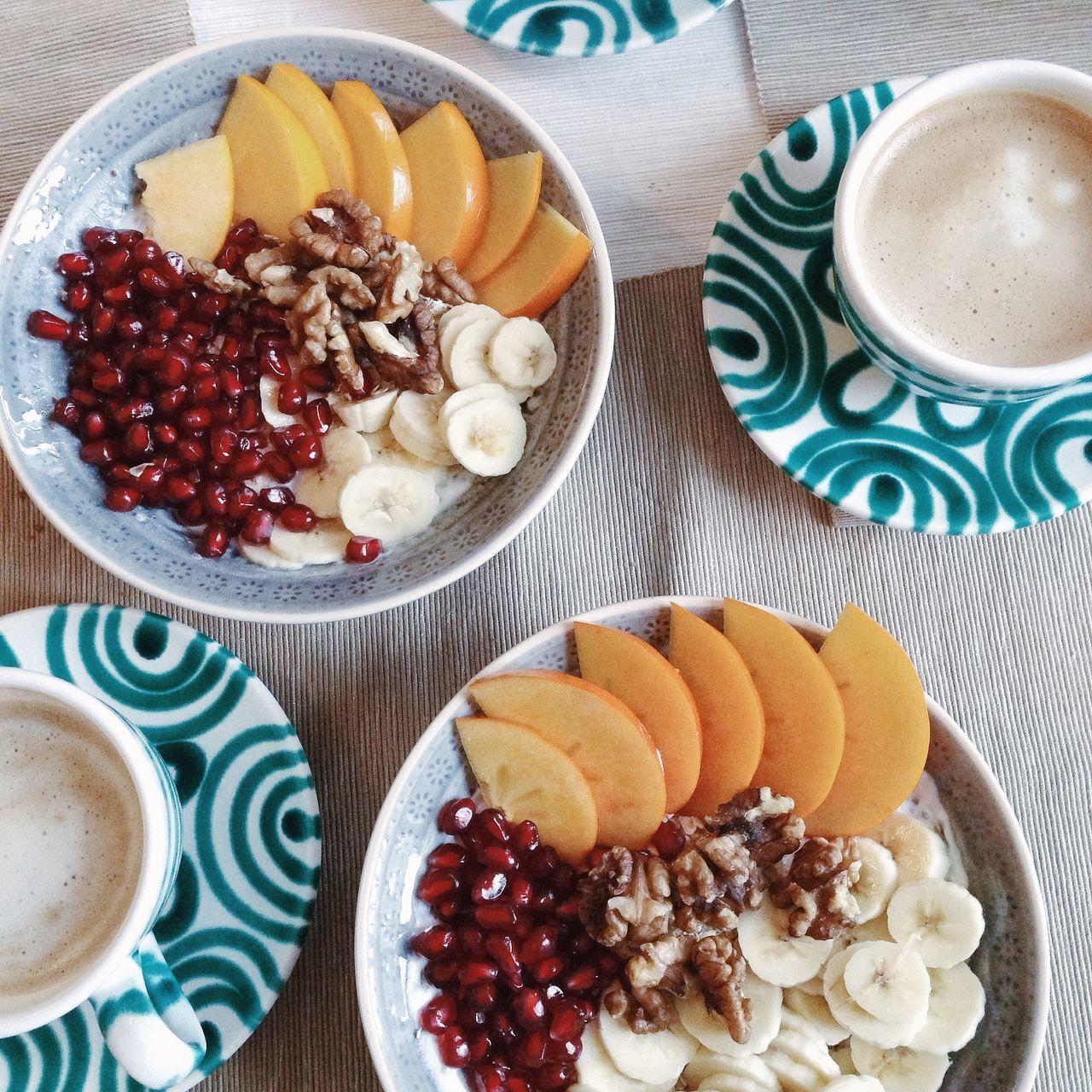 Beautiful stock photos of banana, Apple - Fruit, Banana, Breakfast, Coffee - Drink