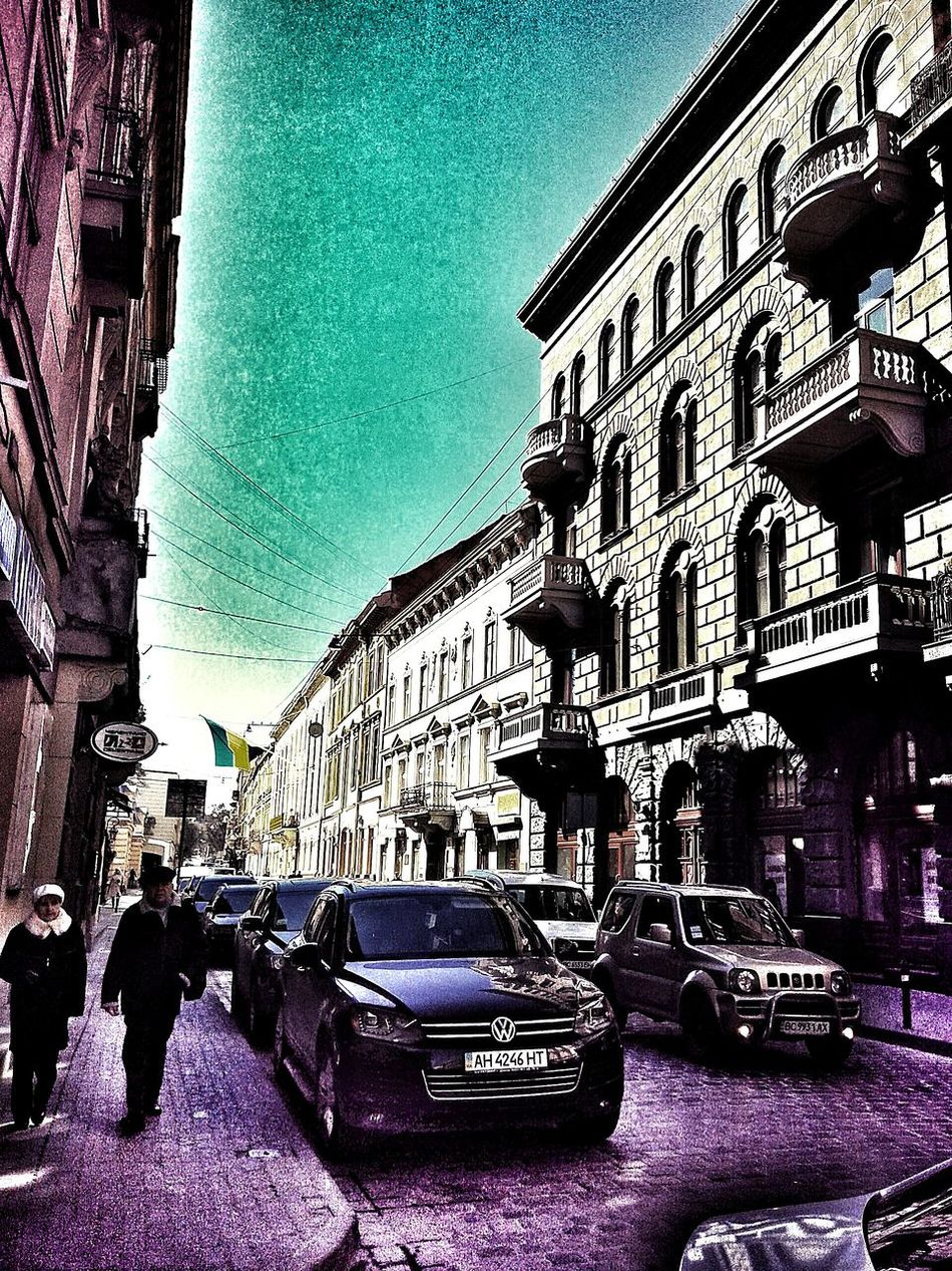 It's Time For Someone To Do Something Ukraine Architecture L'viv Taking Fotos Streetphotography Nightphotography Cleaning My Account At EyeEm Fresh Scent