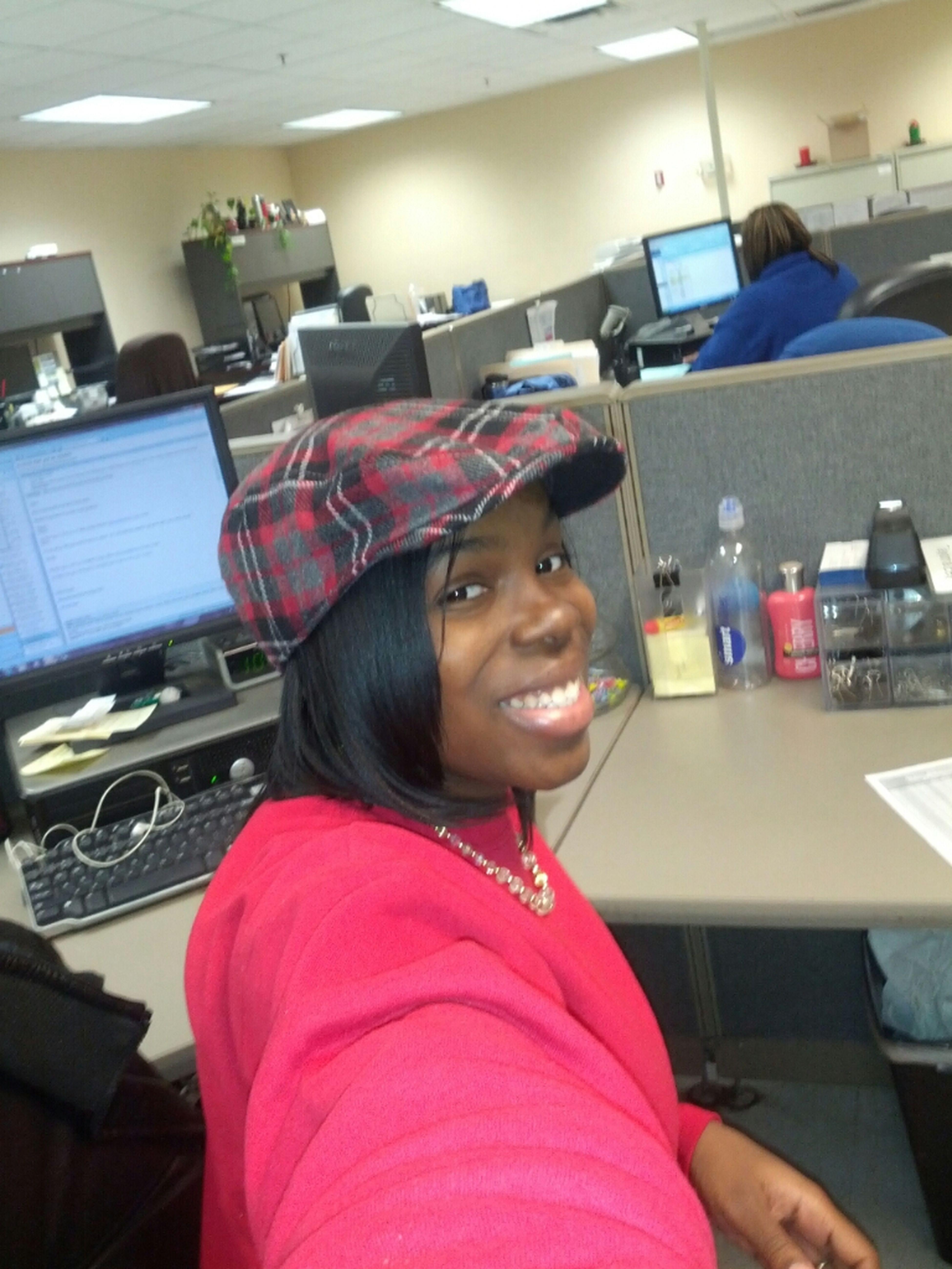 Love My Job #team MZB