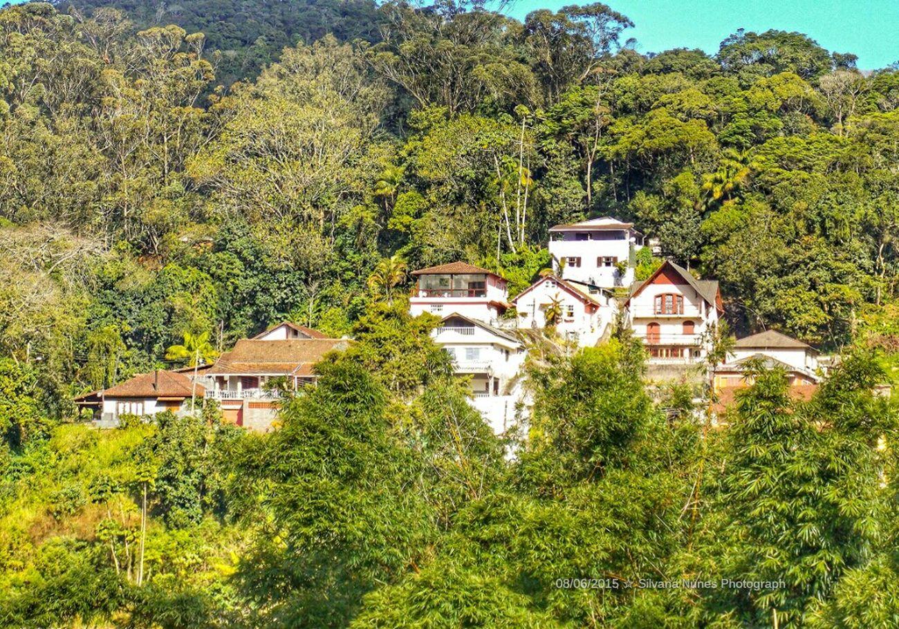 arquitetura local Petrópolis Cidadeserrana Arquitetura Colonial Riodejaneiro Construção Home Casa ArquiteturaeUrbanismo