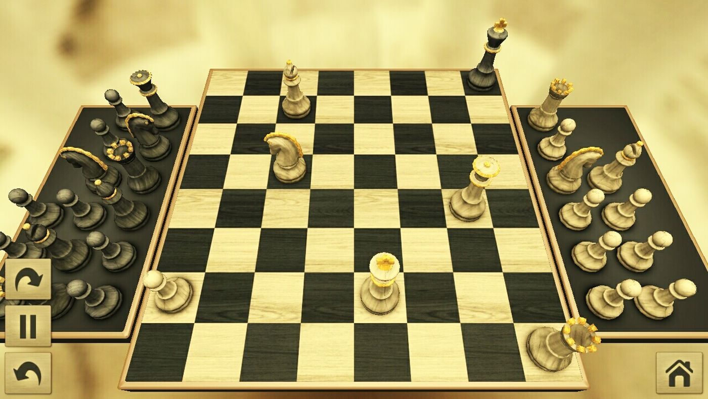 Mindgame Gameoflife Hanging Out IWon That's Me Chessboard Ilovetoplay Afterwork