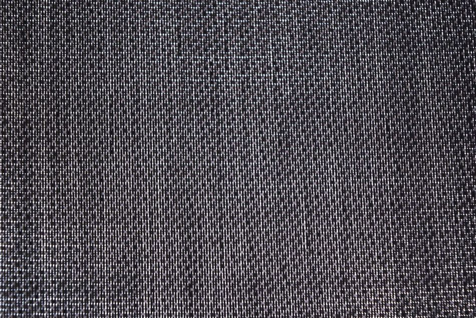Backgrounds Black Background Blank Canvas Close-up Fiber Full Frame Macro Material No People Pattern Textile Textured  Textured Effect Woven