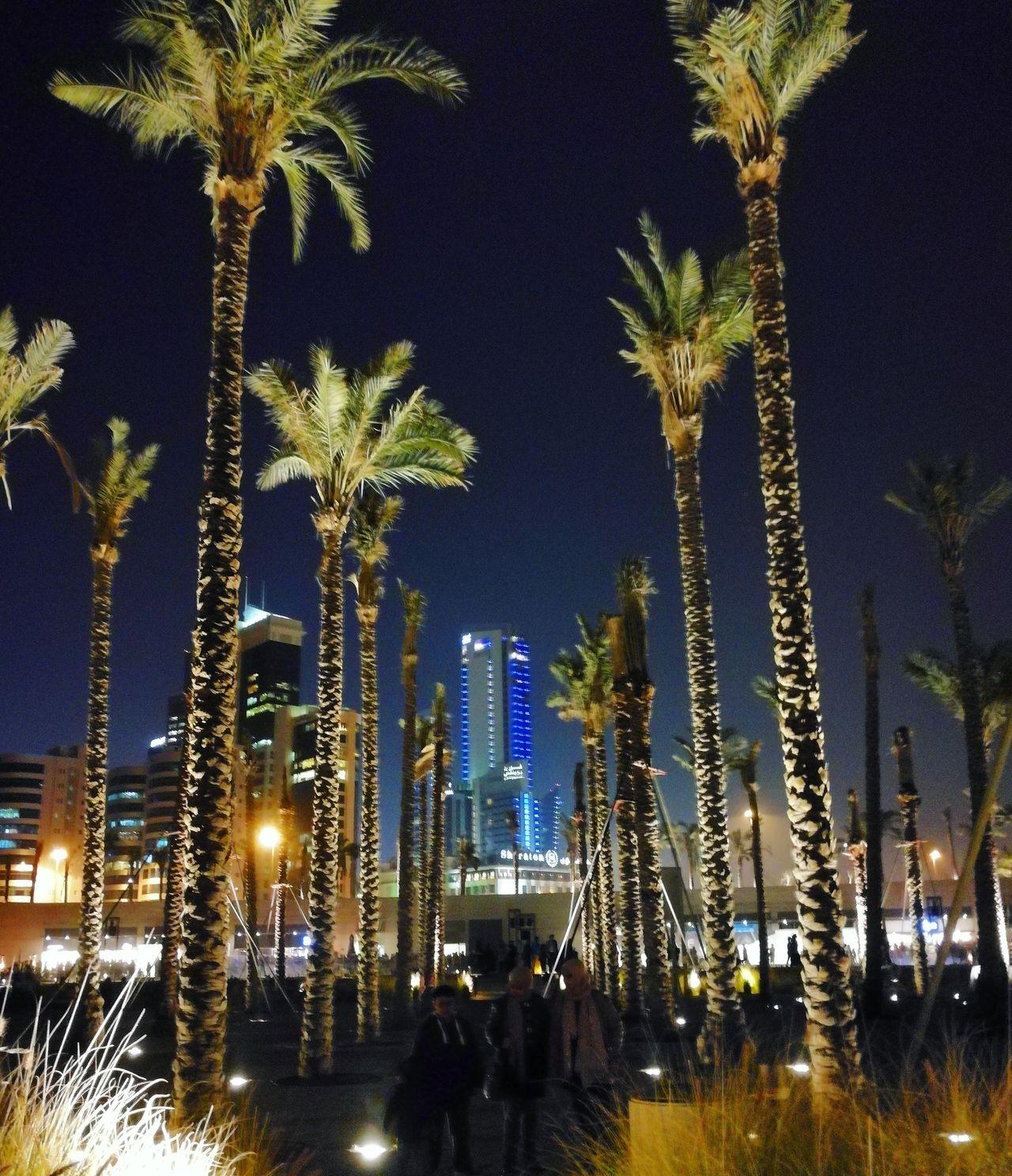 Kuwait ♥ Kuwait City Kuwait