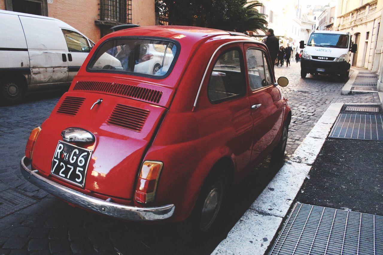 (L)Italy 🇮🇹🇮🇹