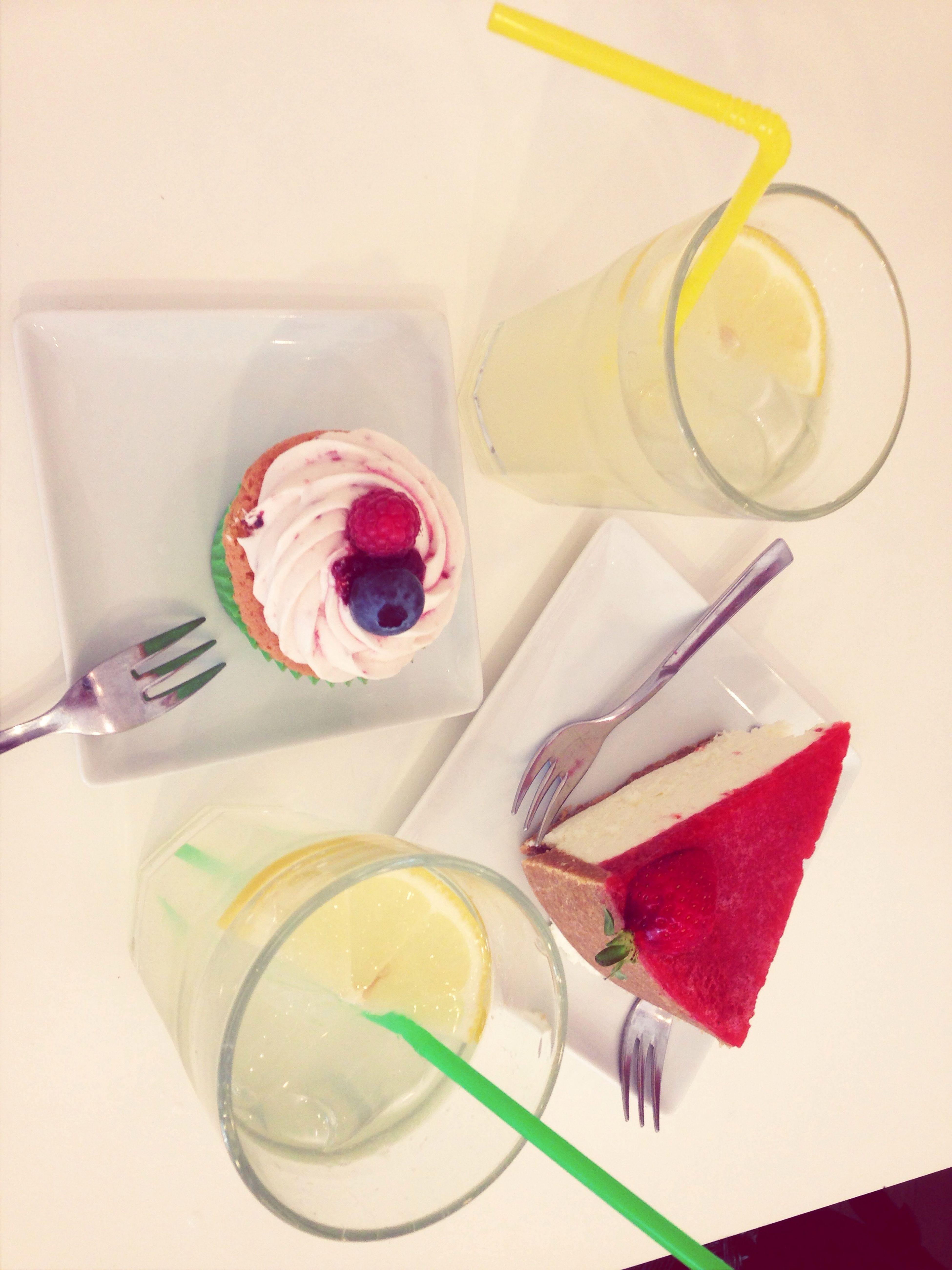 Breakfast Time Breakfast ♥ Healthy Breakfast Hanging Out