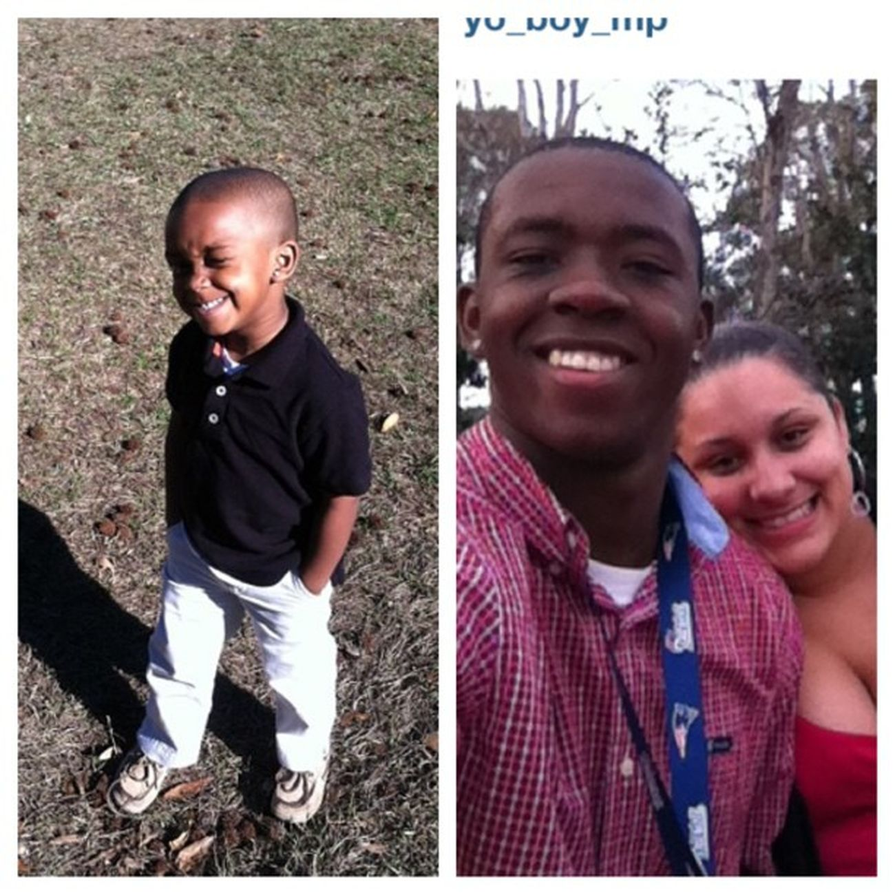 Marchphotochallenge Someoneyoulove These three people are my love bugs for real!! @yo_boy_mp now stop pouting! Lol