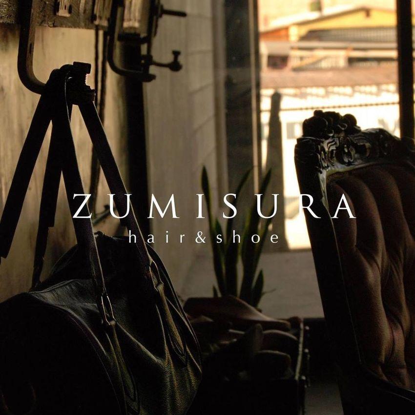ZUMISURA Weloveshoesandhair Tijuana Workspace