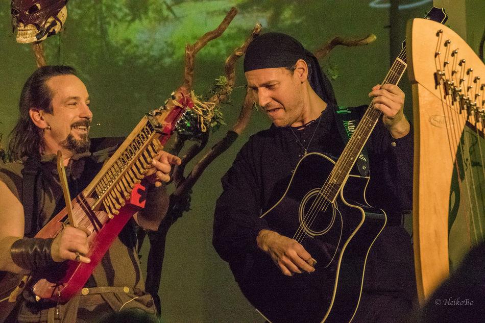 Dunkelschön, Alte Kirche Schonungen 2017 Heikobo Dunkelschön Schonungen Altekirche Live Music Livekonzert Konzert Konzert 💖