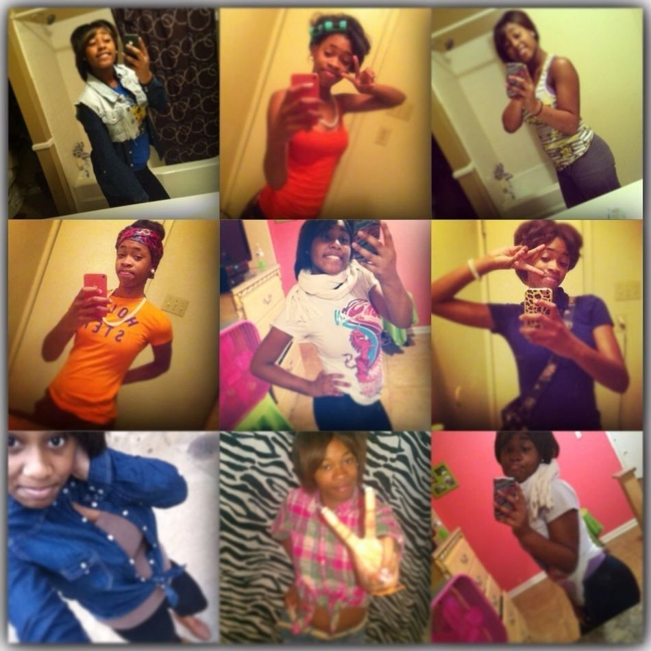 Mee && My Favv ::))
