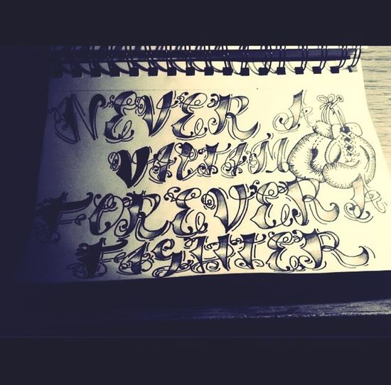"""""""Never a victim forever a fighter"""" Quote MyArt Shading  Differenttechniques Blackandwhite Sketching Ifyoufall Getbackup . Angelgirlart"""
