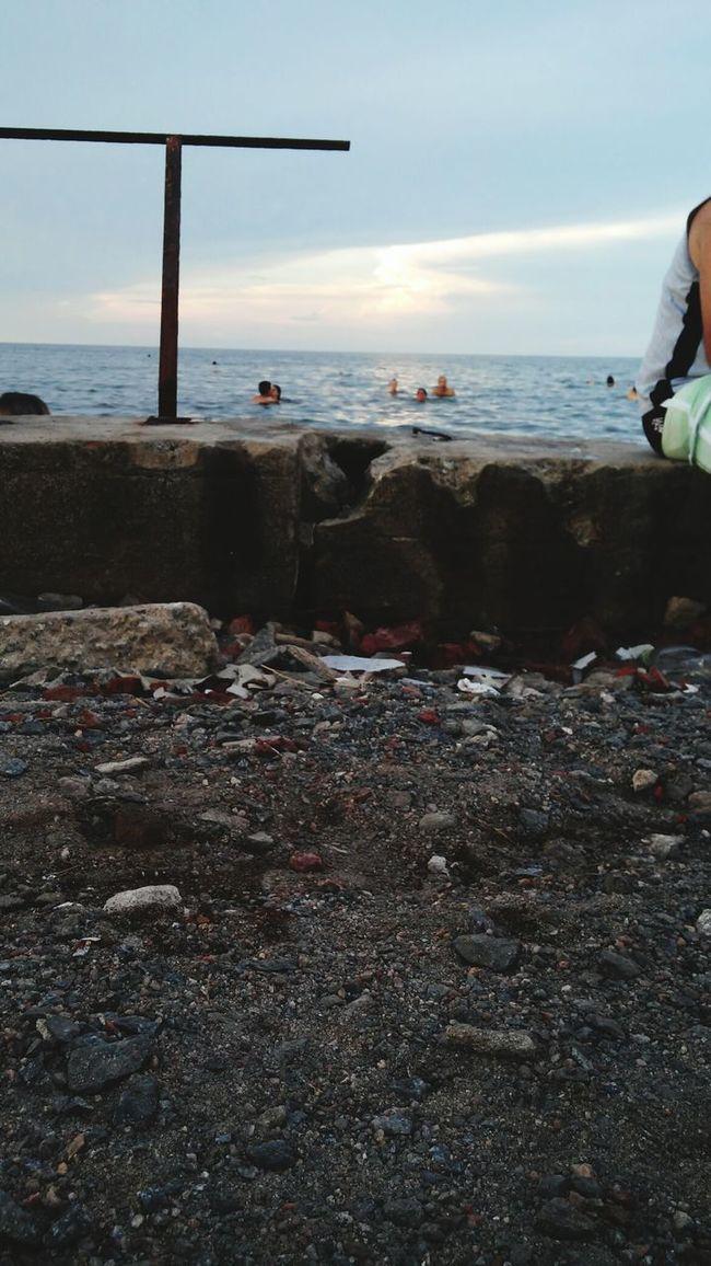 Resurgir desde los escombros. Esencia Encontrarse Fuerzanatural Living Life
