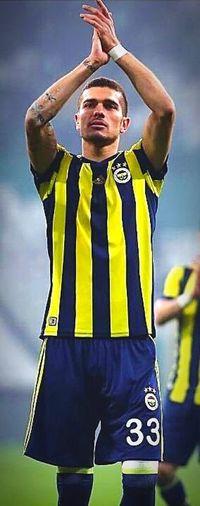 Three Quarter Length Arms Raised Yellow Sport Human Arm Sportsman Standing first eyeem photo