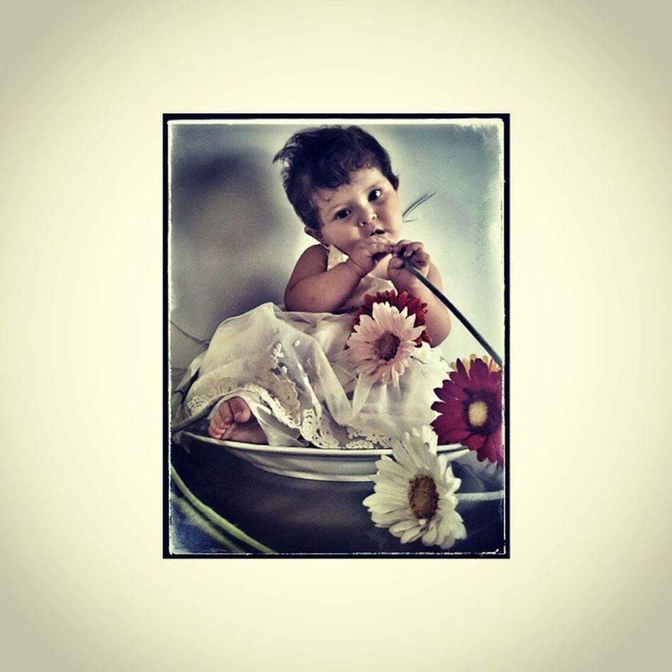 Dokhtar dayim, bahar Poster Bahar NINI Naz Topolò Jigar JigarTala Baby Biautiful Kocholo Taylorswift Music نینی_ناز نینی بهار