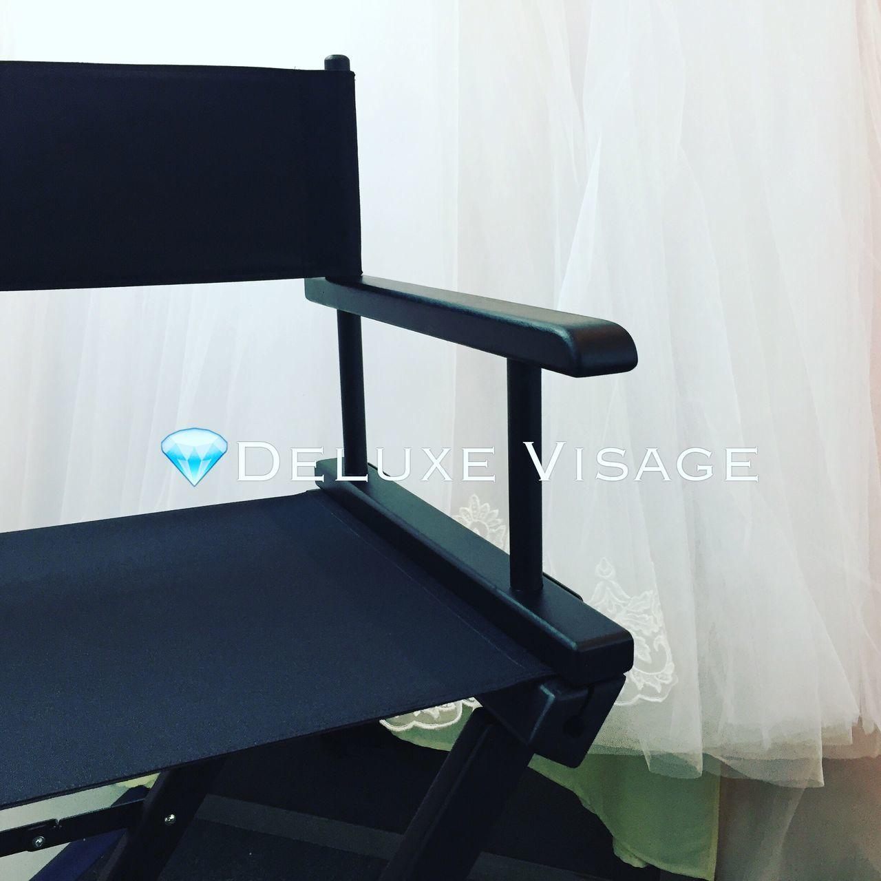 Стул для визажиста стул визажист визажистмосква визаж макияж  макияж глаз макимаки Makeup Makeupartist