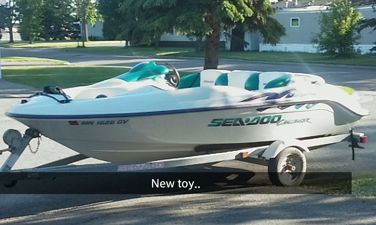 Taking Photos My Point Of View Boating Check This Out Boys And There Toys