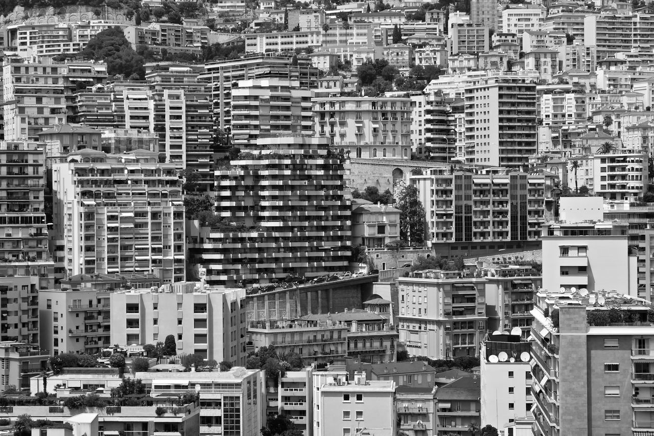 Beautiful stock photos of monaco,  Abstract,  Apartment,  Architecture,  Backgrounds