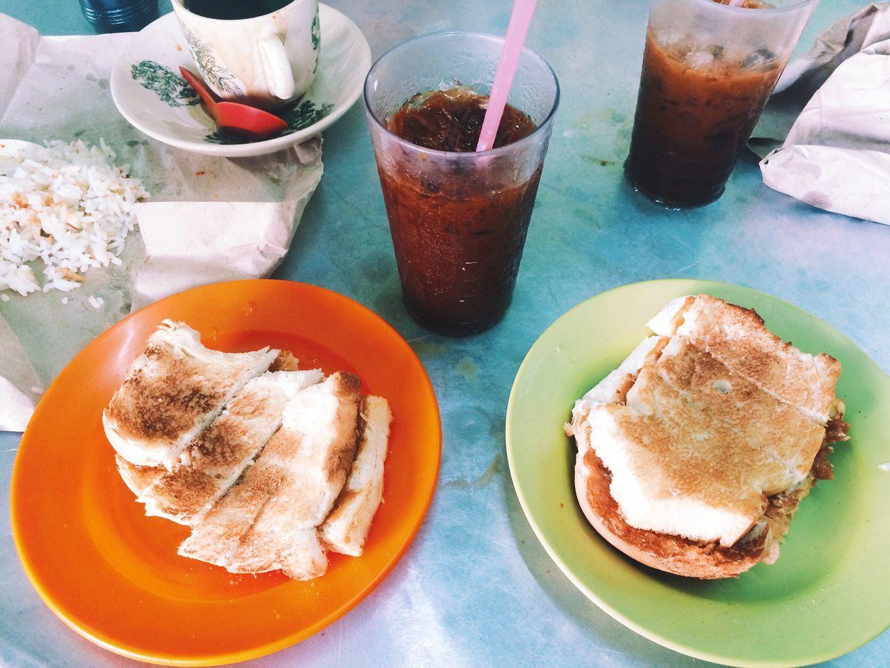 Beautiful stock photos of kaffee, Bread, Breakfast, Coffee Shop, Drink