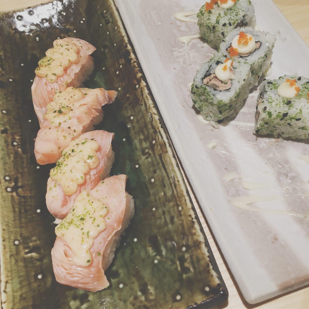 Sushi! Sushi Sushi Time Sushi! Sushilover