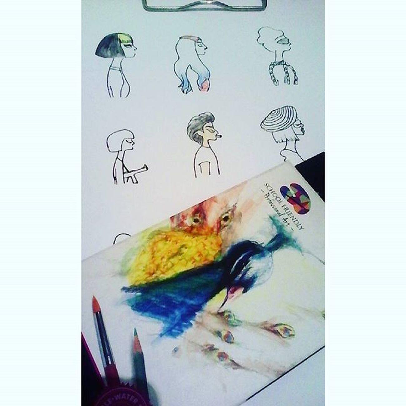 Gaga 😊❤ Draw Drawing Art Ladygaga Gaga Mothermonster Littlemonster Monster Picture Pic Photo Sketching Sketch Instaart Artist L L4l F4F Ff Instaartist Bestoftheday Cute Love Lovely Inspiration bestofthedayinstagoodinstamoodinstadailypencilartsy