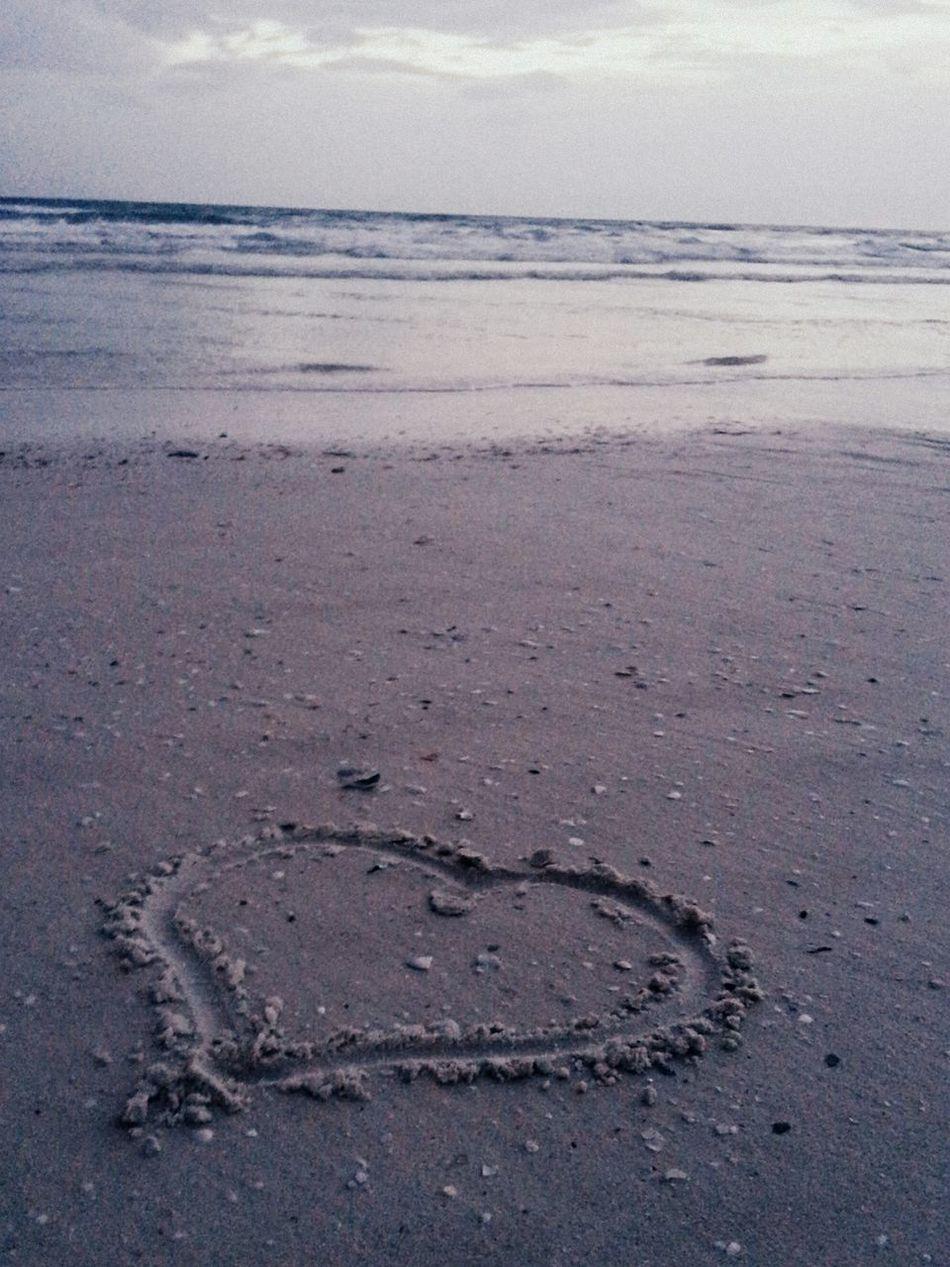 My heart is not a home for cowards.~ D.Antionette Foy MYheart Beach Photography Seaside EyeEm Masterclass EyeEm Nature Lover EyeEm Best Shots EyeEm Gallery Lines In Sand Hello World Edited My Way EyeEm Best Edits The Great Outdoors - 2016 EyeEm Awards The Essence Of Summer
