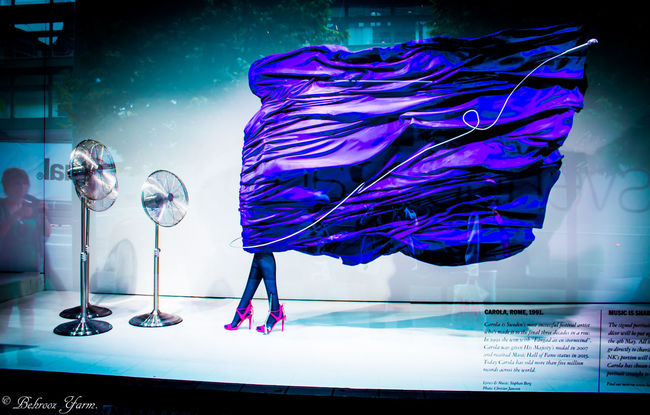 EuroVision song contest 2016-Competition 2016 Art BehroozYrm Blue Close-up Domestic Room Eurovision Ideas Multi Colored Music Painting Purple Still Life Stockholm Sweden Wind