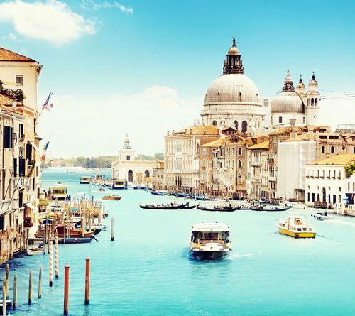 Venice, Italy Italy OpenEdit The Great Outdoors - 2015 EyeEm Awards Open Edit Popular Photos The Most Beautiful City Amazing View Eyem Best Shots EyeEm Gallery