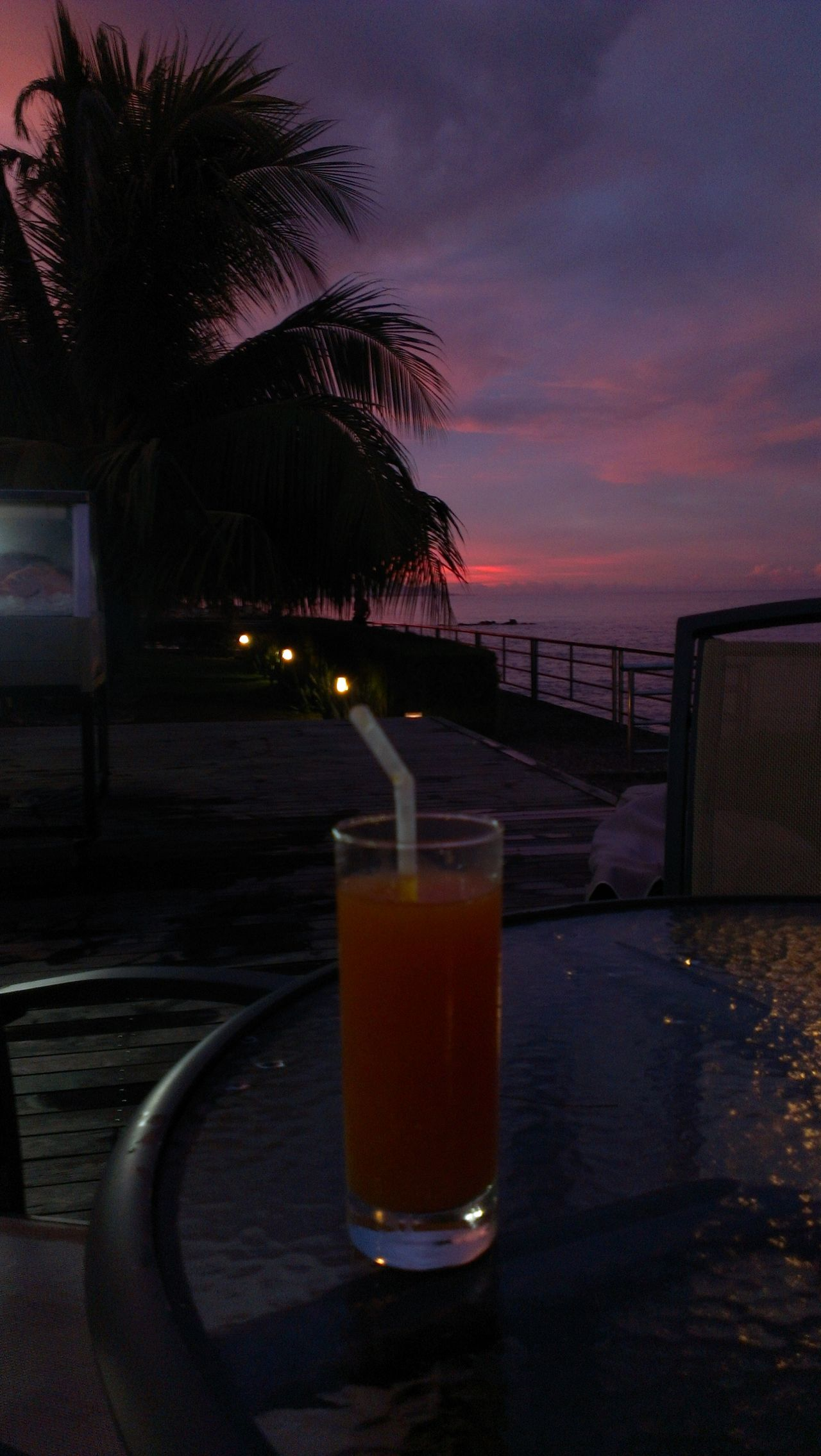 Just how I like it Enjoying Life Travel Vacations Solomon Islands
