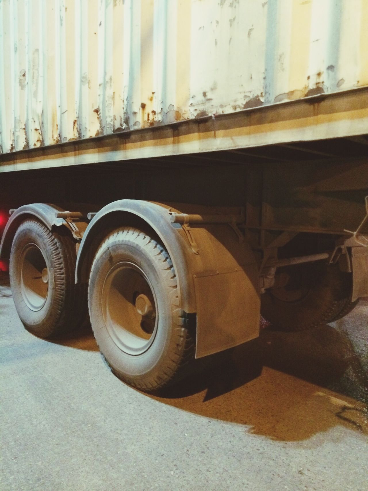 Beautiful stock photos of truck, Close-Up, Day, Land Vehicle, Mode Of Transport