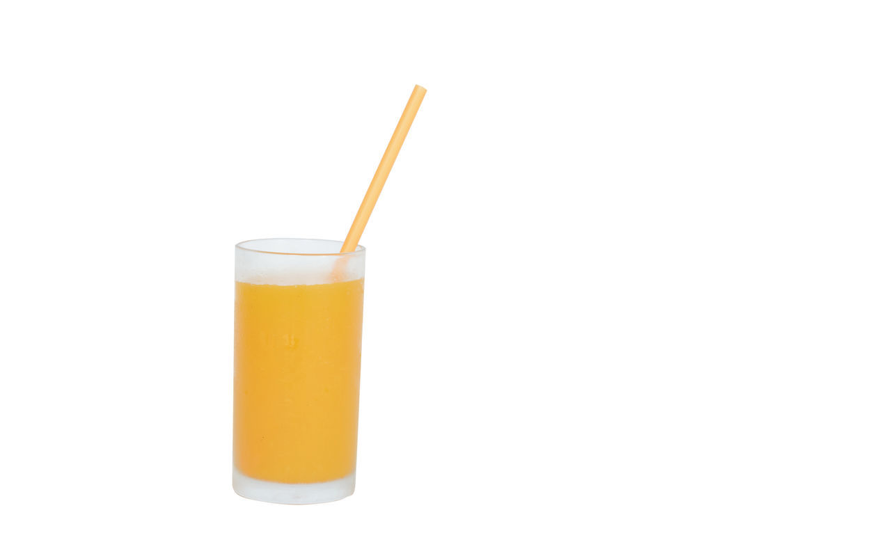 Food Photography Food Closeup Helthfood Helthy  Helthyfood Helth Food And Drink Drinking Water Drinking Glass Dringing Drinking Drink Juices Juicy Juicy Fruit Juice Orenge