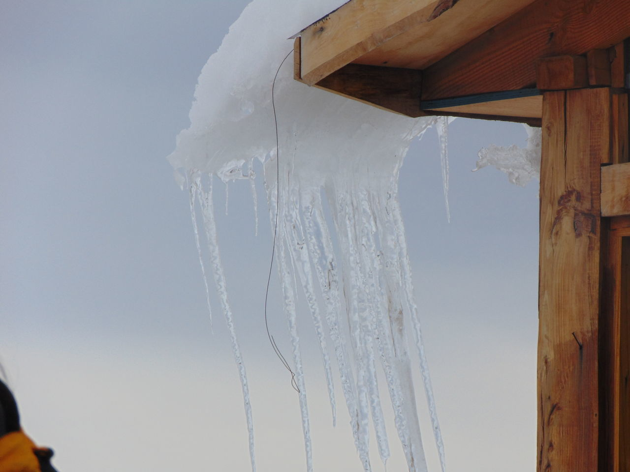 All Freezing Chile♥ Cold Cordilheira Dos Andes Frozen Frozen Water Ice Nature Sky