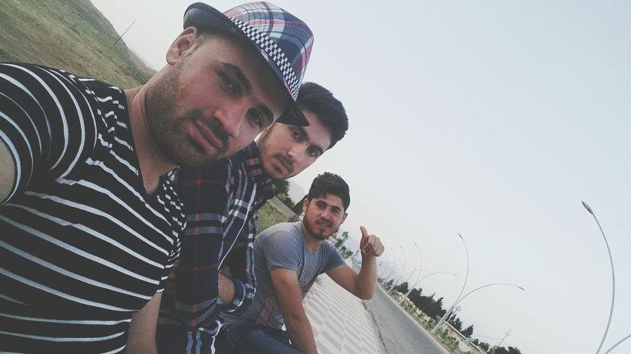سيراج خان First Eyeem Photo