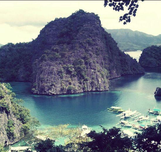 Nature Palawan Ph Eyem Nature Lovers  Wanderlust Filipino Wanderlust Eyeem Philippines