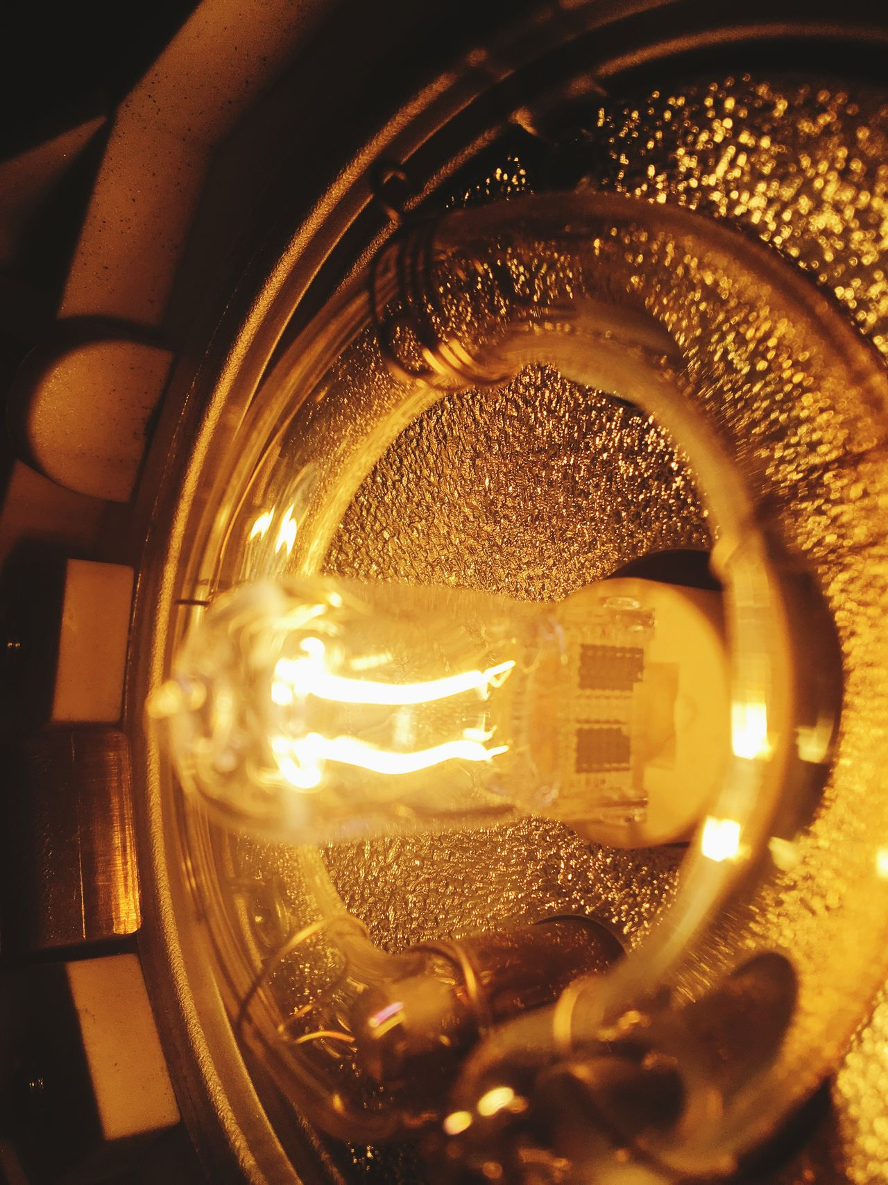 Illuminated Light Bulb Electricity  Technology Filament Indoors  Light Lamp Light Source Technical Bright Darkness And Light Darkness