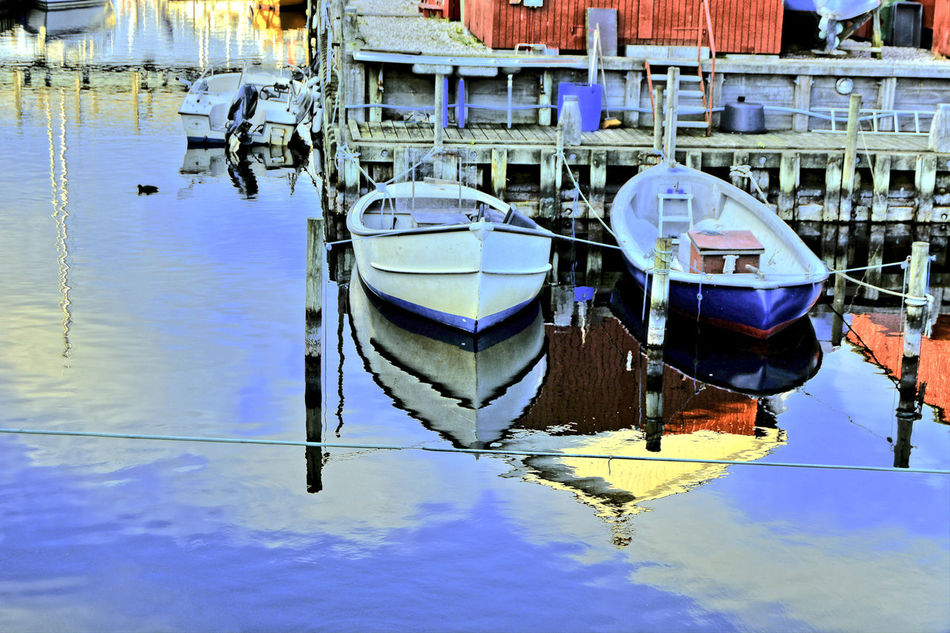 boat anchorage Anchorage Blue Boat Blue Ship Blue Vessel Boat Boats⛵️ Building Exterior Harbor Harbor Springs Harbor View Mode Of Transport Moored Nautical Vessel Port Reflection Ship Ships⚓️⛵️🚢 Transportation Vessel Vessels Vessels In Port Water White Boat White Ship White Vessel