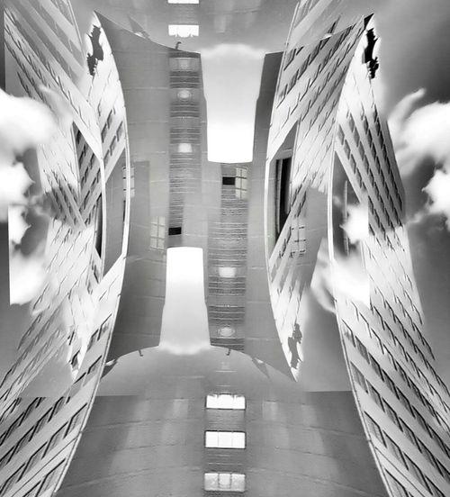 Cubism Cubisme Cubistic Architecture Architectureporn The Architect - 2016 EyeEm Awards Bnw_friday_eyeemchallenge My Revolting Art Your Design Story Fine Art Photography