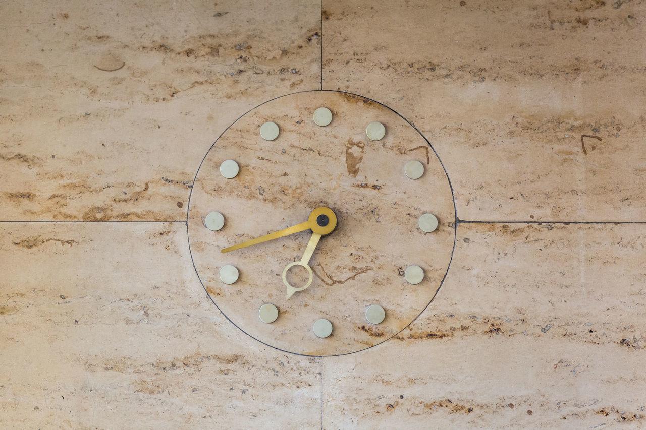 Beautiful stock photos of berliner mauer, Berlin, Circle, Clock, Clock Face