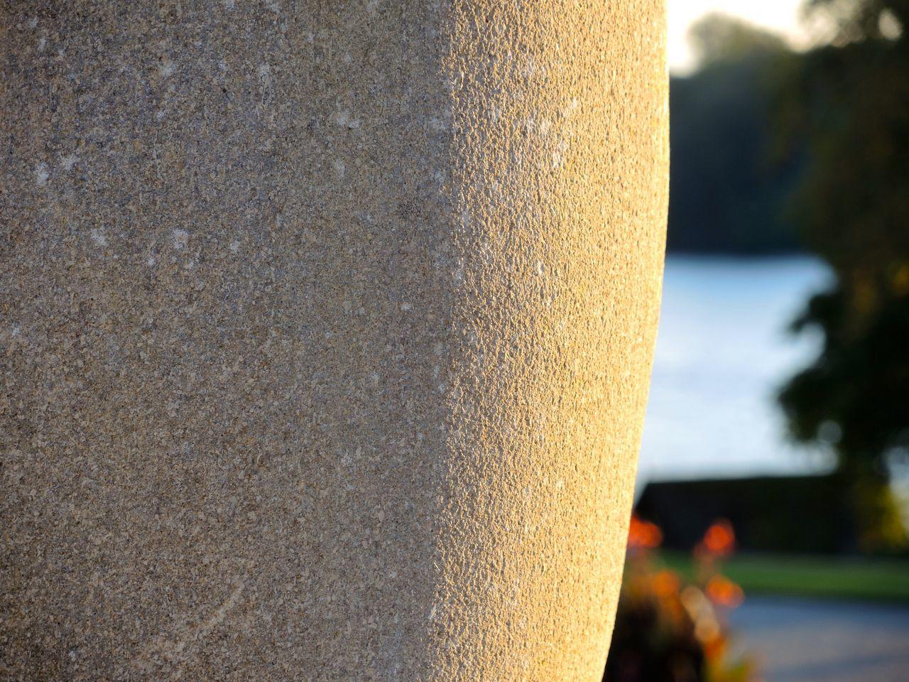 Blenheim Palace, Oxfordshire, World Heritage Site in UK. Blenheim Blenheim Palace Blenheimpalace Blenheimpalacegardens England English Estate English Landscape English Landscape Garden Historical Building Historical Garden Historical Garden Lancelot Capability Brown Landscape Architecture Tranquility United Kingdom World Heritage Site