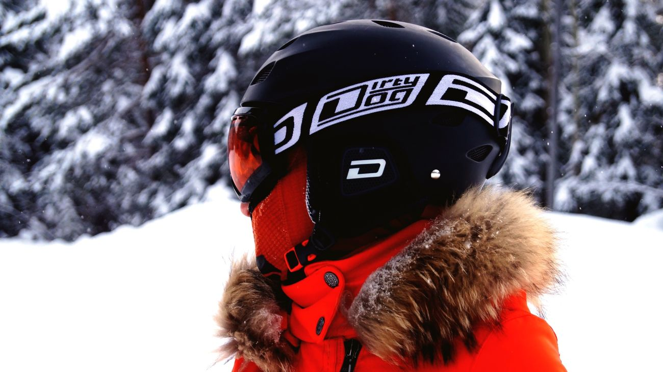 зимушказима свежийвоздух Winter Snow Snowboarding Sport Sports Wintersport Lifestyle Lifeisbeautiful