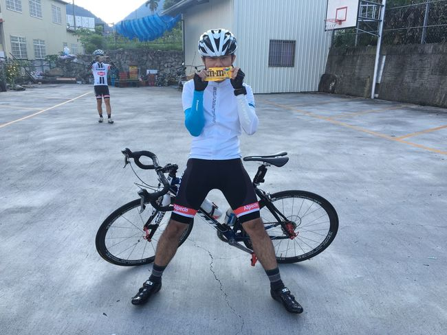 #morning #fuji #bike #目標#公路天堂#武嶺#relaxing #do#it#life#day#秋分 Road Cycling Outdoors Life Bike Walking Around Walking Have Fun Check This Out